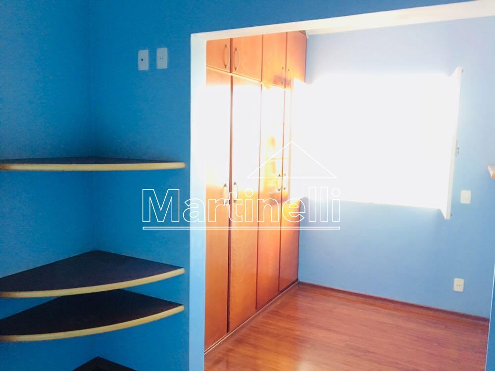 Alugar Casa / Condomínio em Bonfim Paulista apenas R$ 6.000,00 - Foto 15