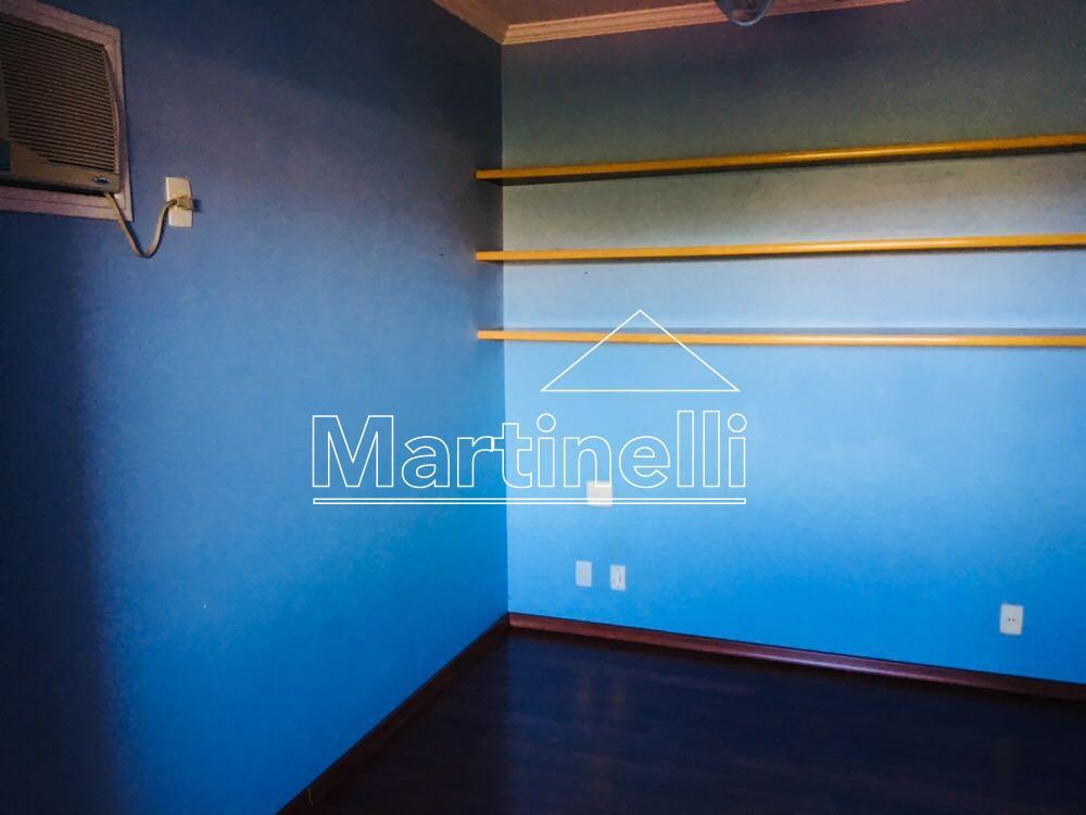 Alugar Casa / Condomínio em Bonfim Paulista apenas R$ 6.000,00 - Foto 13