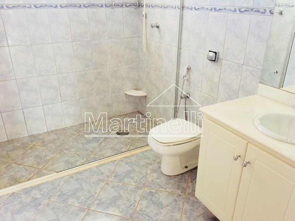 Alugar Casa / Condomínio em Bonfim Paulista apenas R$ 6.000,00 - Foto 14