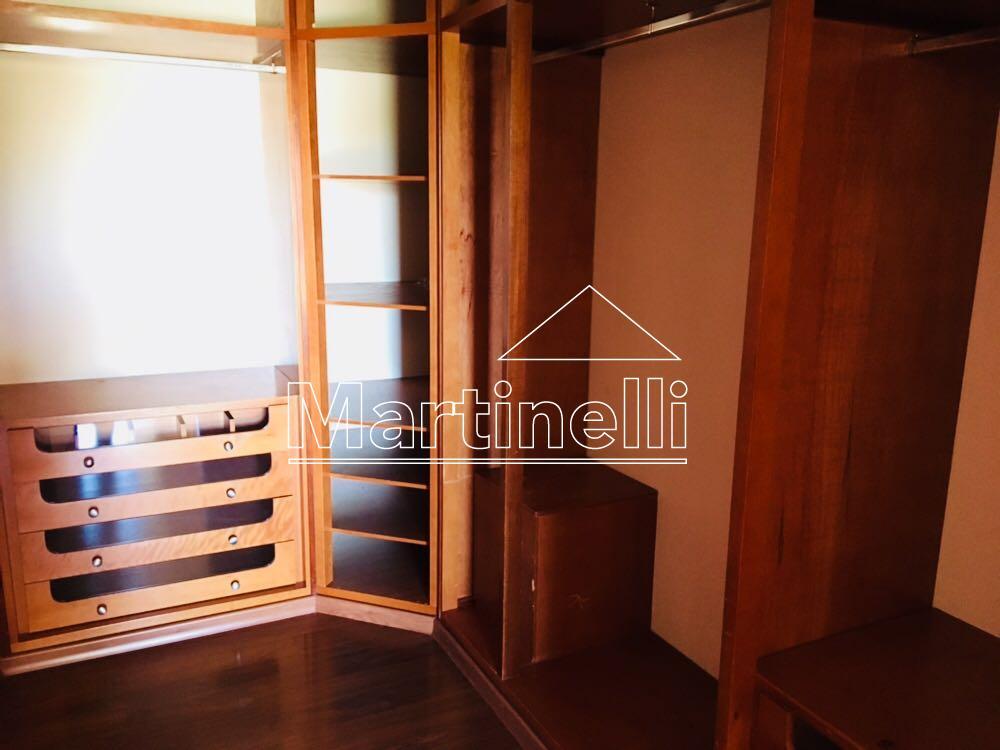 Alugar Casa / Condomínio em Bonfim Paulista apenas R$ 6.000,00 - Foto 22