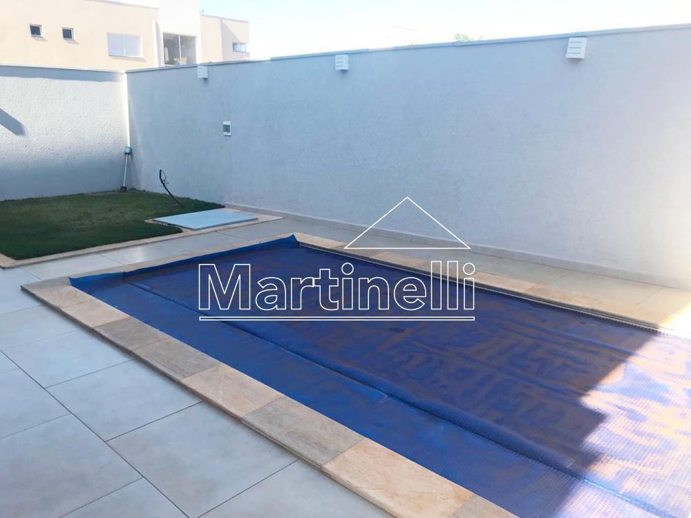 Comprar Casa / Condomínio em Ribeirão Preto apenas R$ 960.000,00 - Foto 20