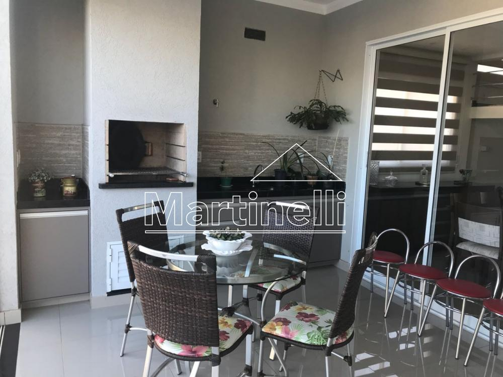 Comprar Casa / Condomínio em Ribeirão Preto apenas R$ 960.000,00 - Foto 19