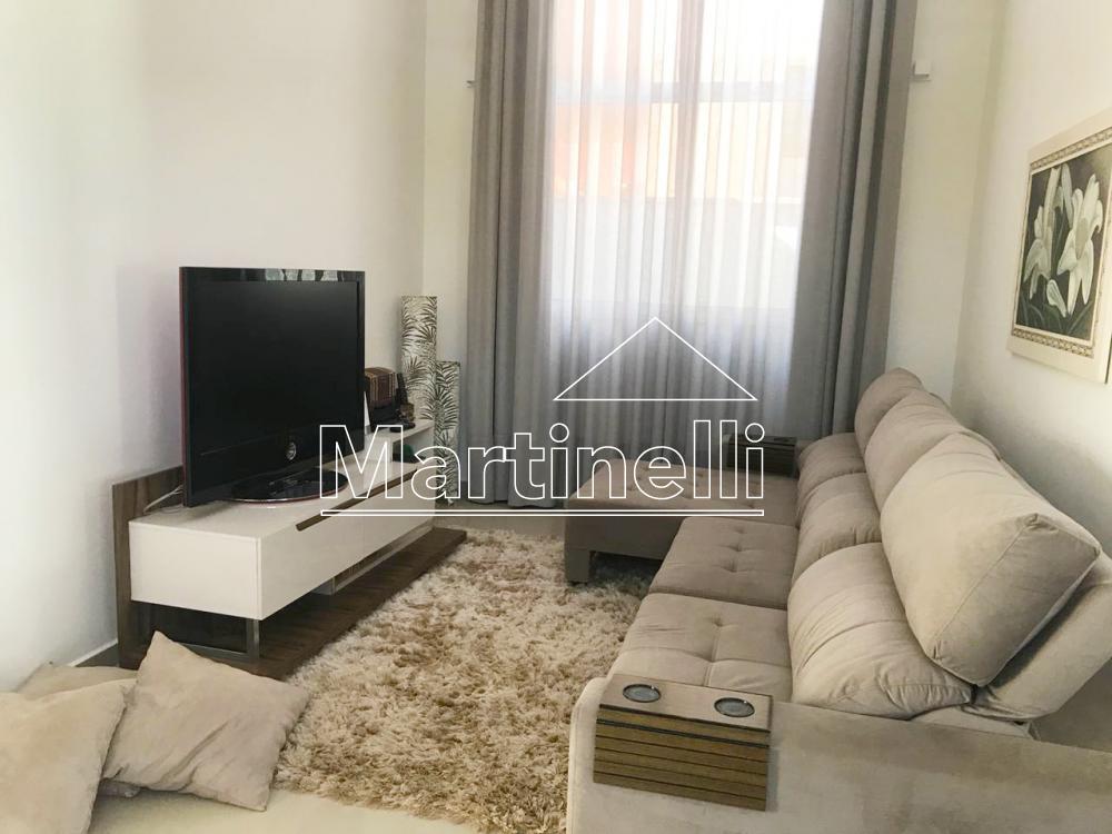 Comprar Casa / Condomínio em Ribeirão Preto apenas R$ 960.000,00 - Foto 8