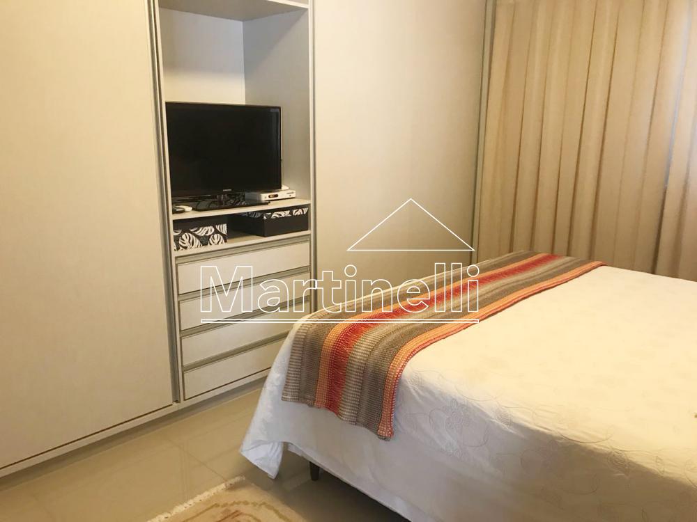 Comprar Casa / Condomínio em Ribeirão Preto apenas R$ 960.000,00 - Foto 10