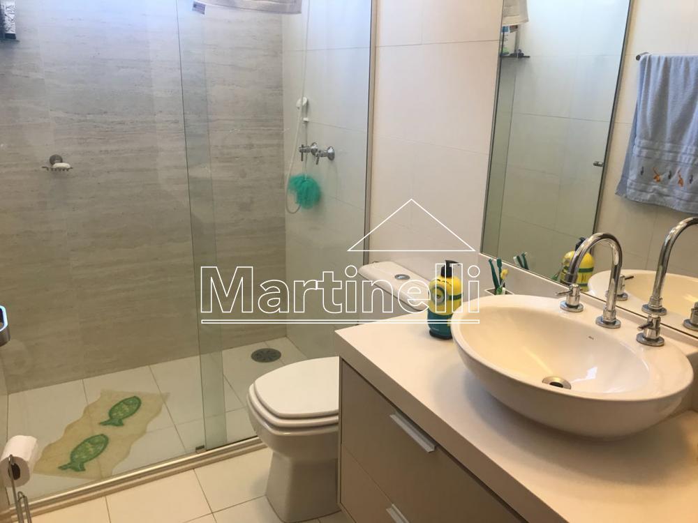 Comprar Casa / Condomínio em Ribeirão Preto apenas R$ 960.000,00 - Foto 14