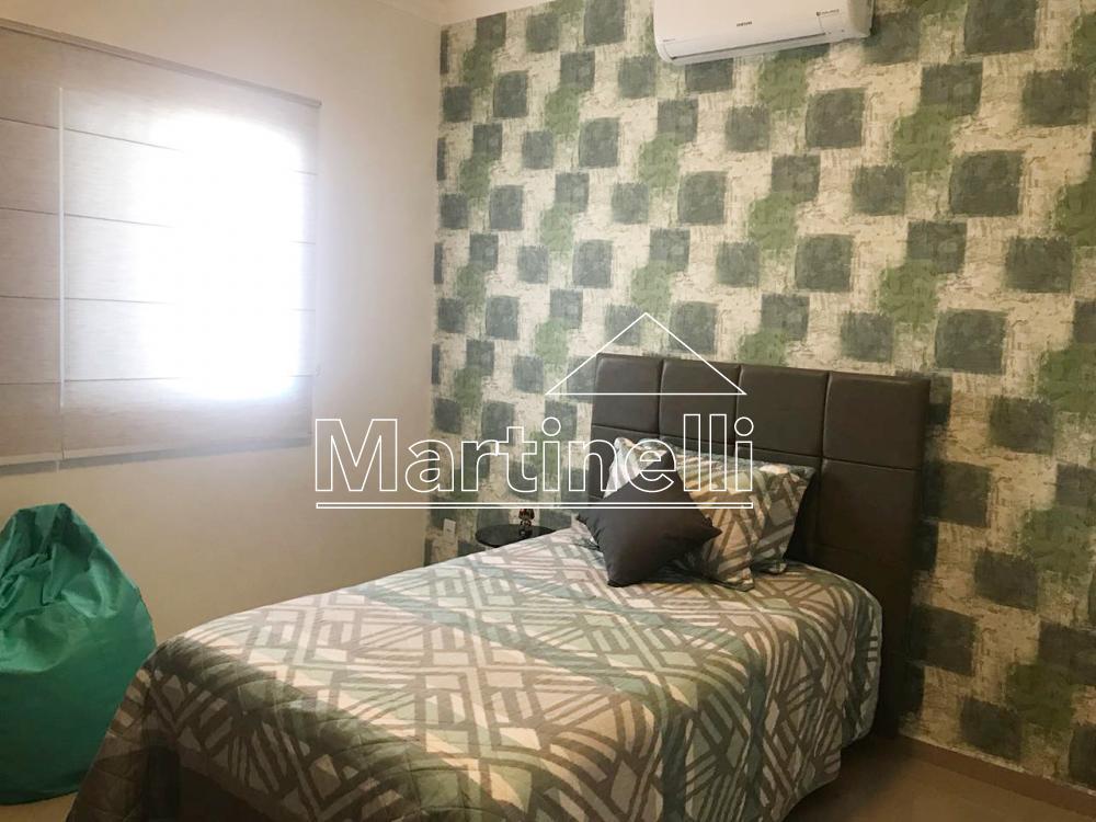 Comprar Casa / Condomínio em Ribeirão Preto apenas R$ 960.000,00 - Foto 12