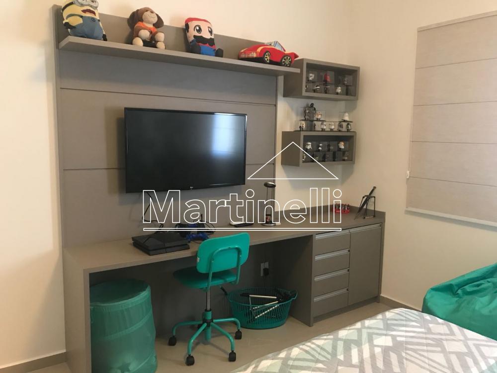 Comprar Casa / Condomínio em Ribeirão Preto apenas R$ 960.000,00 - Foto 13