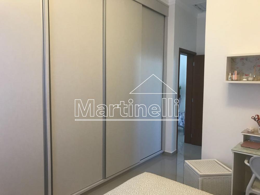 Comprar Casa / Condomínio em Ribeirão Preto apenas R$ 960.000,00 - Foto 16