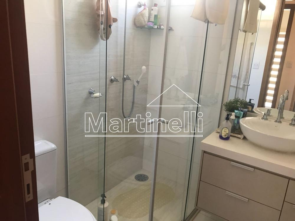 Comprar Casa / Condomínio em Ribeirão Preto apenas R$ 960.000,00 - Foto 17
