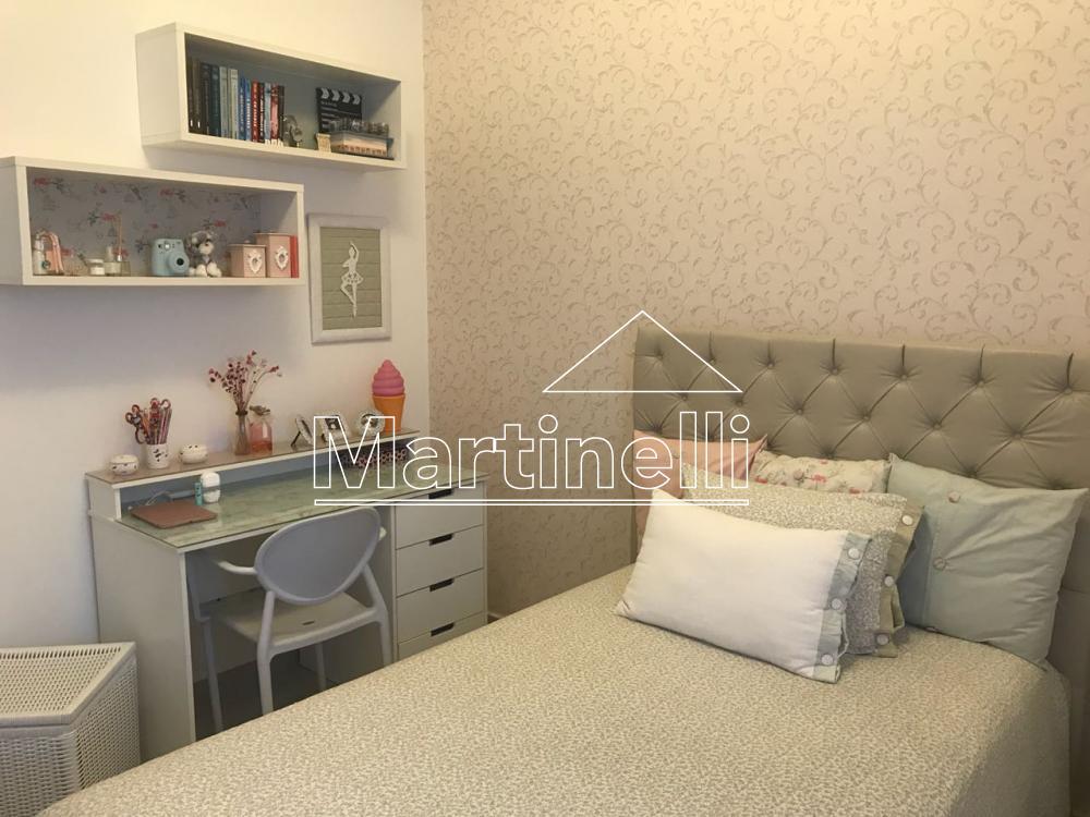 Comprar Casa / Condomínio em Ribeirão Preto apenas R$ 960.000,00 - Foto 15
