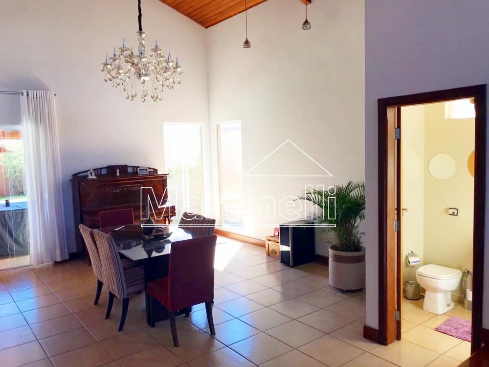 Comprar Casa / Padrão em Ribeirão Preto apenas R$ 750.000,00 - Foto 5