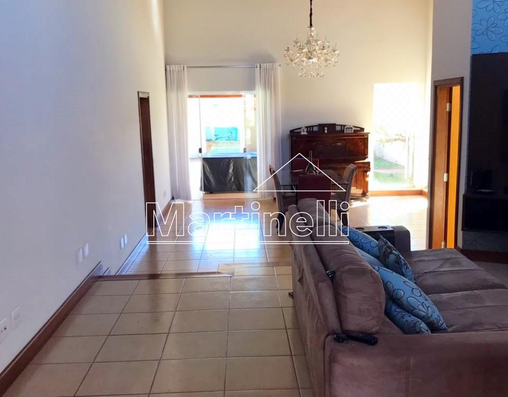Comprar Casa / Padrão em Ribeirão Preto apenas R$ 750.000,00 - Foto 4