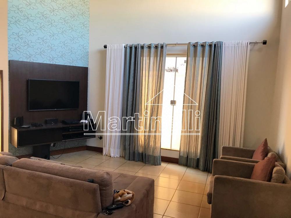 Comprar Casa / Padrão em Ribeirão Preto apenas R$ 750.000,00 - Foto 3
