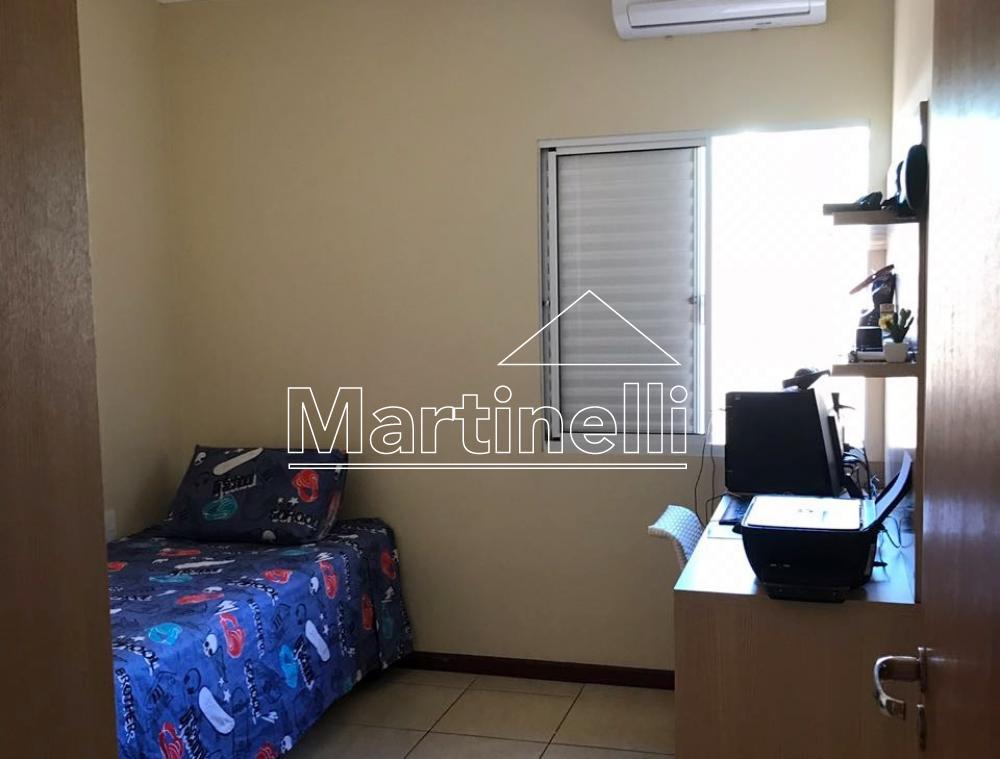 Comprar Casa / Padrão em Ribeirão Preto apenas R$ 750.000,00 - Foto 14