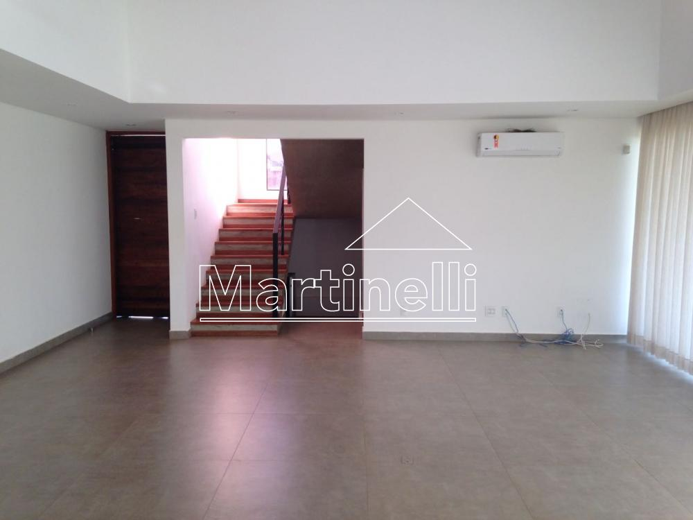 Alugar Casa / Condomínio em Bonfim Paulista apenas R$ 9.000,00 - Foto 2