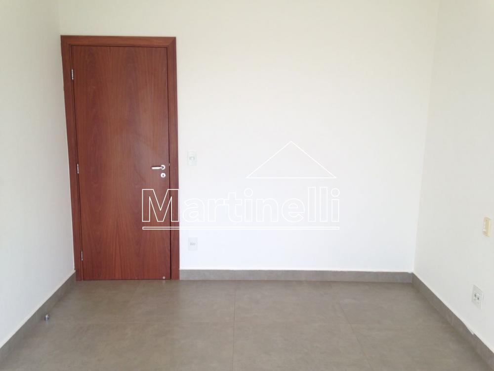 Alugar Casa / Condomínio em Bonfim Paulista apenas R$ 9.000,00 - Foto 9