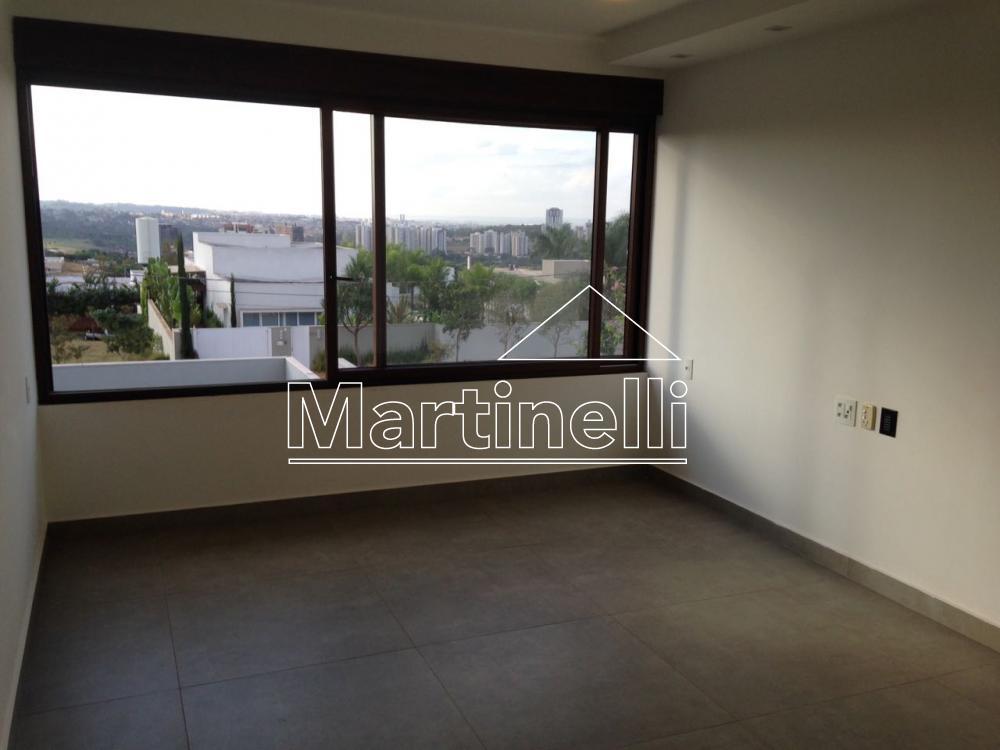 Alugar Casa / Condomínio em Bonfim Paulista apenas R$ 9.000,00 - Foto 15