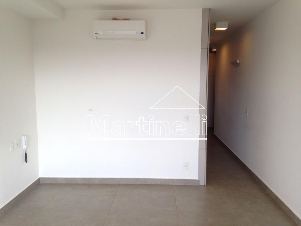 Alugar Casa / Condomínio em Bonfim Paulista apenas R$ 9.000,00 - Foto 16