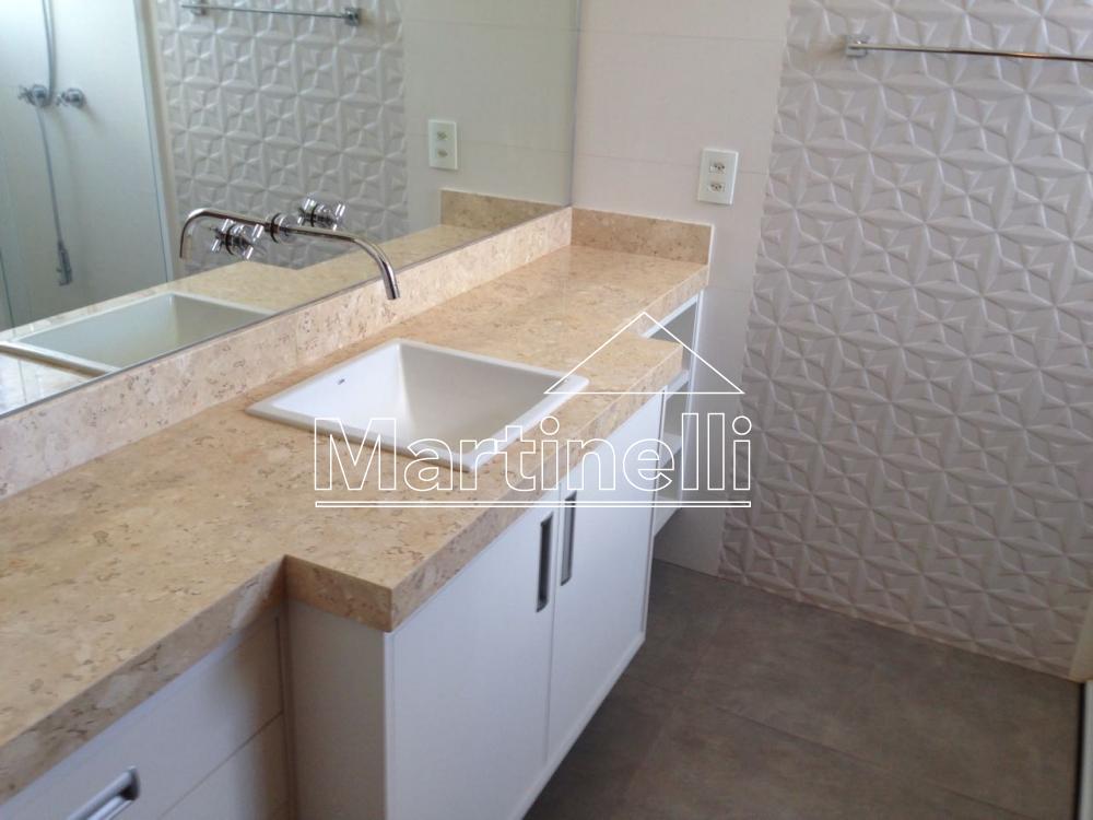 Alugar Casa / Condomínio em Bonfim Paulista apenas R$ 9.000,00 - Foto 13