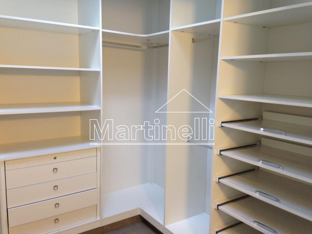 Alugar Casa / Condomínio em Bonfim Paulista apenas R$ 9.000,00 - Foto 14