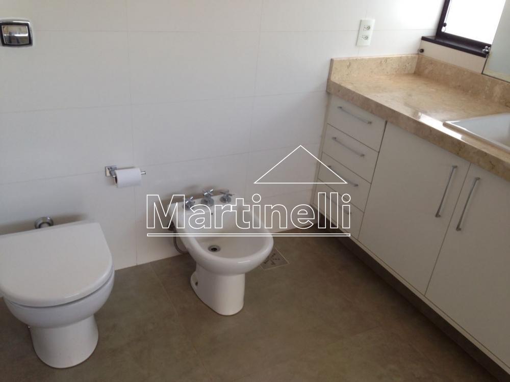 Alugar Casa / Condomínio em Bonfim Paulista apenas R$ 9.000,00 - Foto 17