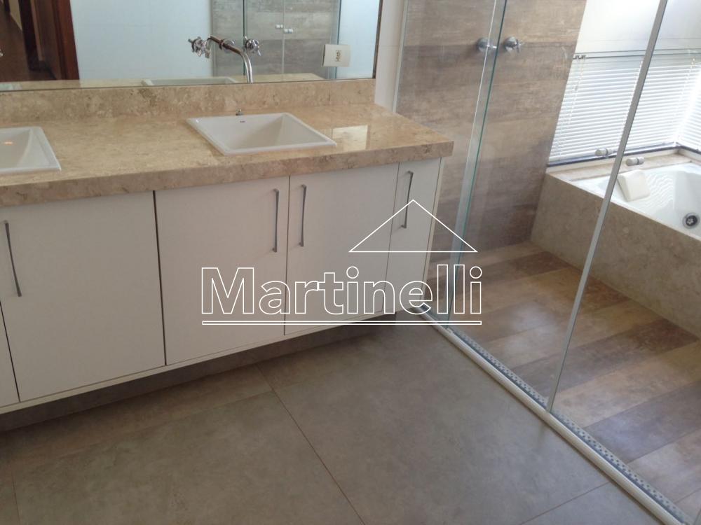 Alugar Casa / Condomínio em Bonfim Paulista apenas R$ 9.000,00 - Foto 18