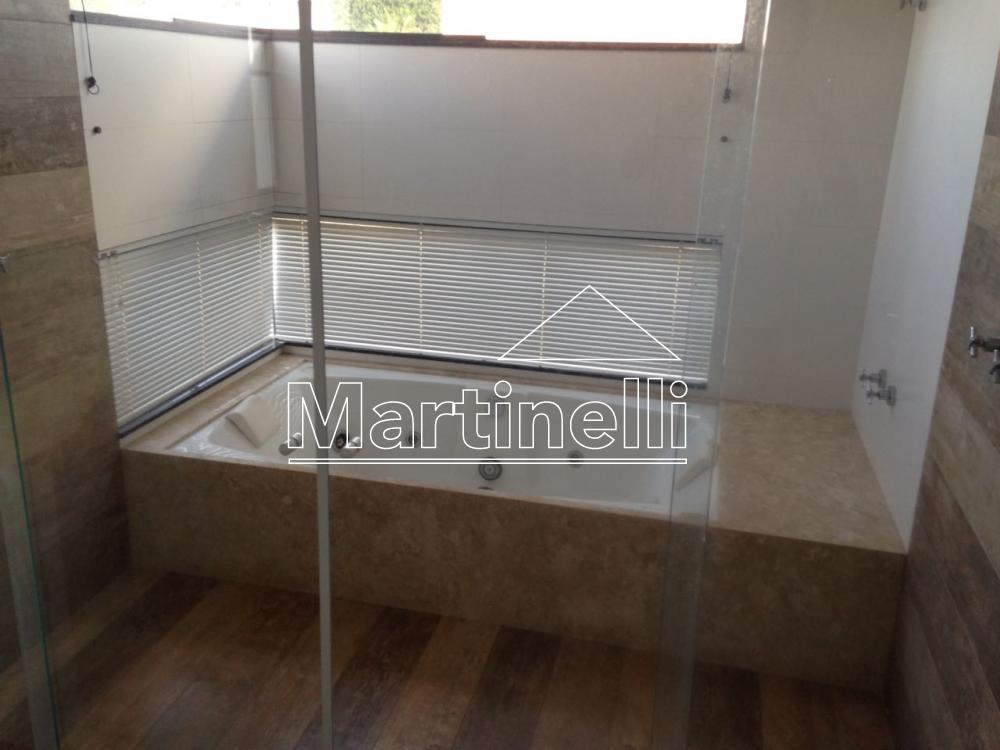 Alugar Casa / Condomínio em Bonfim Paulista apenas R$ 9.000,00 - Foto 19
