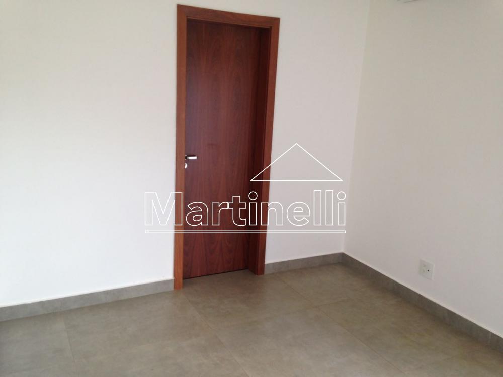 Alugar Casa / Condomínio em Bonfim Paulista apenas R$ 9.000,00 - Foto 21