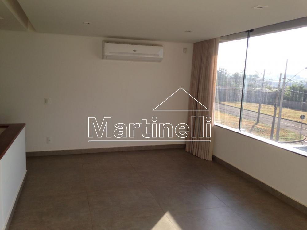 Alugar Casa / Condomínio em Bonfim Paulista apenas R$ 9.000,00 - Foto 23