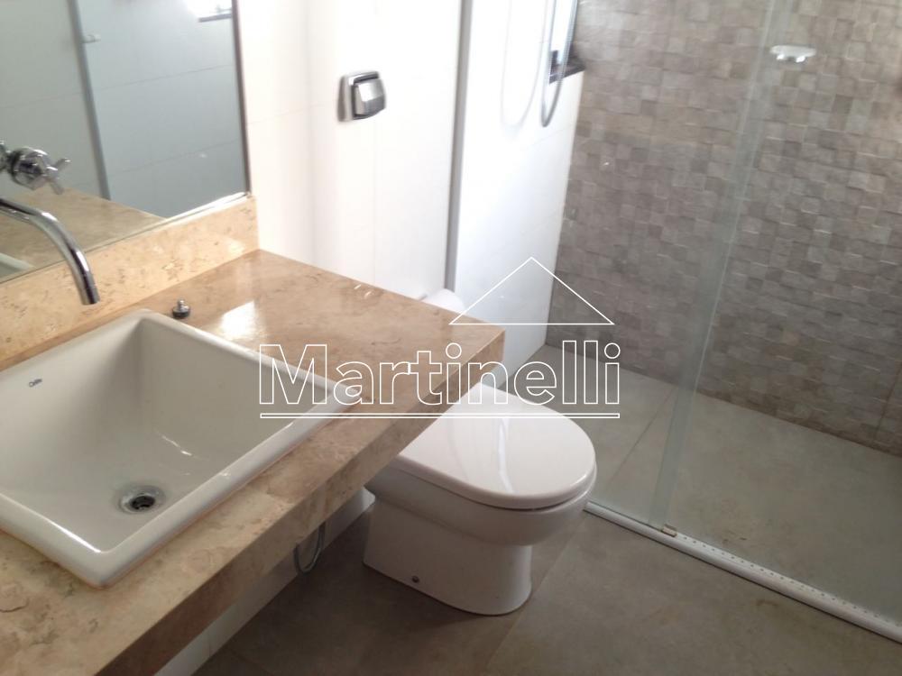 Alugar Casa / Condomínio em Bonfim Paulista apenas R$ 9.000,00 - Foto 24