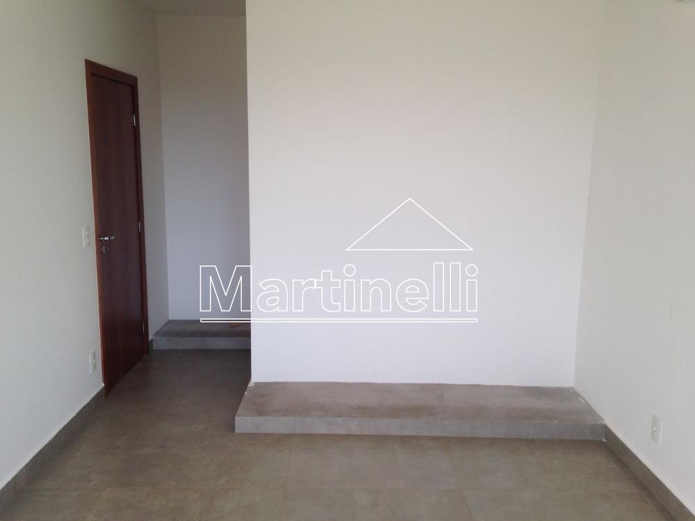 Alugar Casa / Condomínio em Bonfim Paulista apenas R$ 9.000,00 - Foto 26