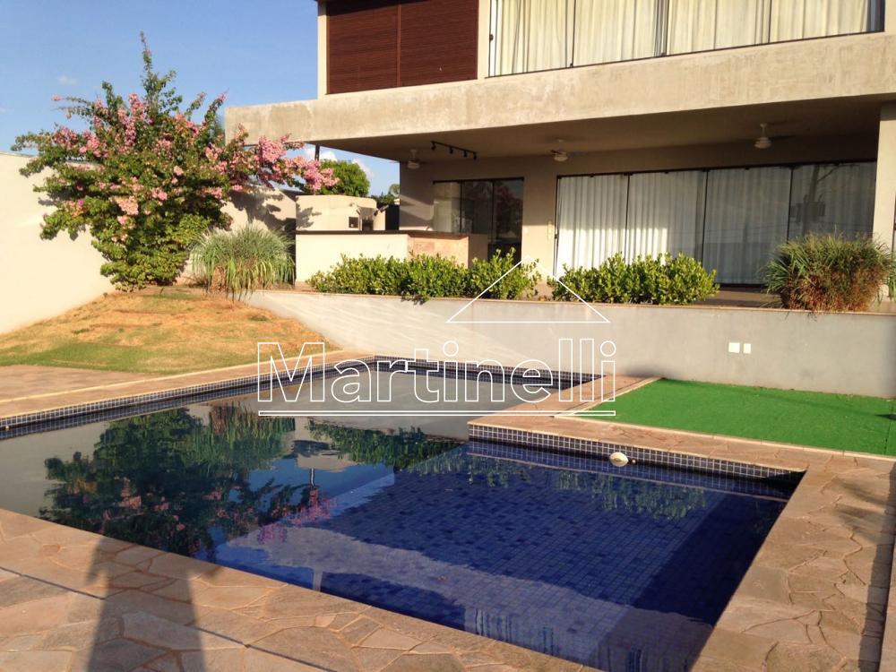 Alugar Casa / Condomínio em Bonfim Paulista apenas R$ 9.000,00 - Foto 28