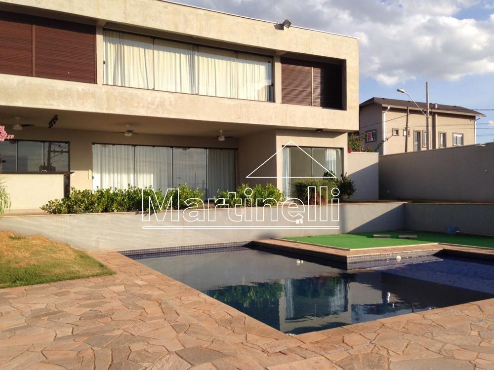 Alugar Casa / Condomínio em Bonfim Paulista apenas R$ 9.000,00 - Foto 29