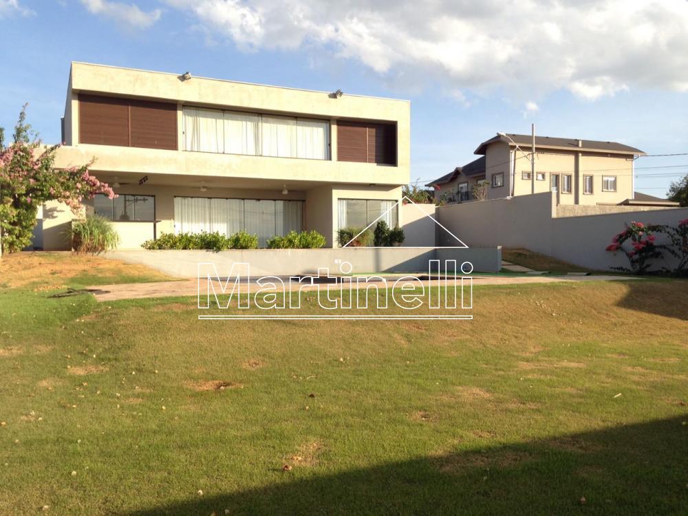 Alugar Casa / Condomínio em Bonfim Paulista apenas R$ 9.000,00 - Foto 30