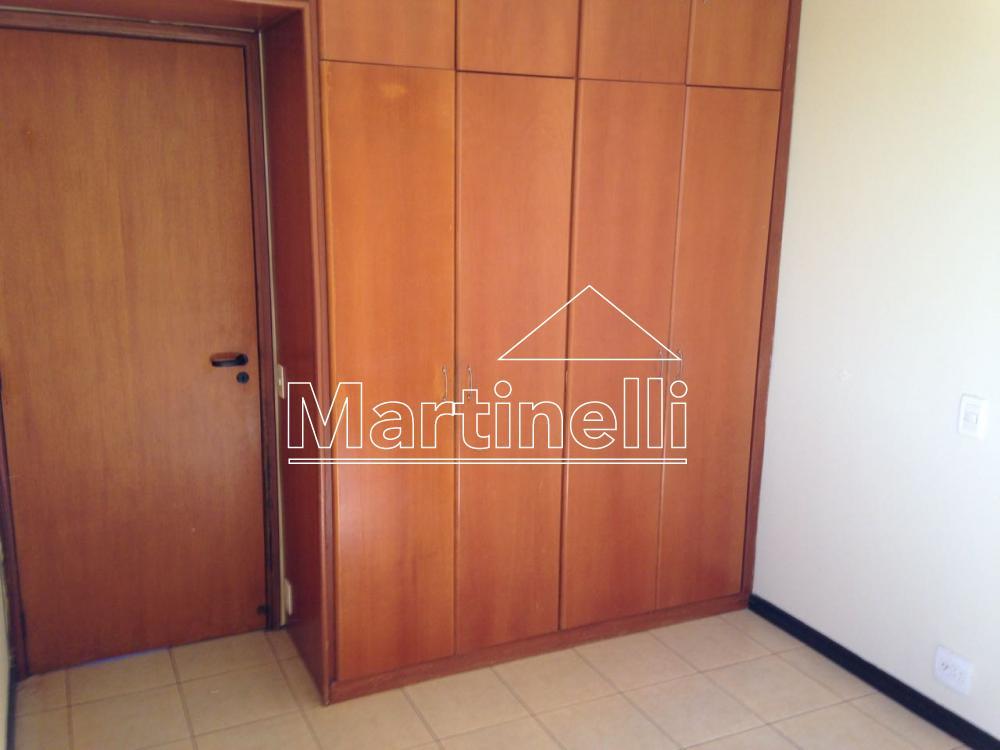 Alugar Apartamento / Padrão em Ribeirão Preto R$ 700,00 - Foto 13