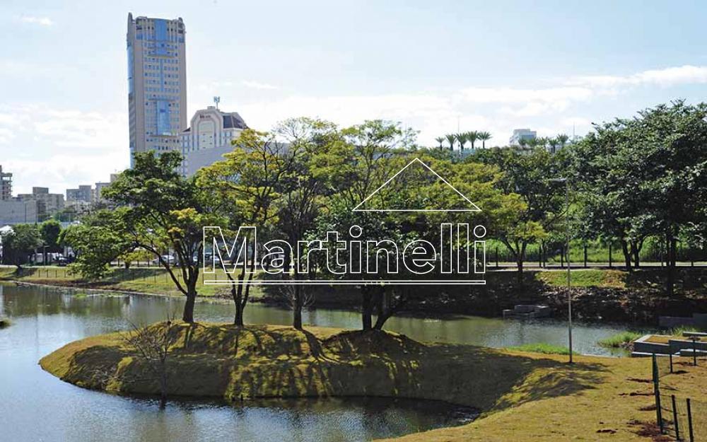 Comprar Apartamento / Padrão em Ribeirão Preto apenas R$ 160.000,00 - Foto 12