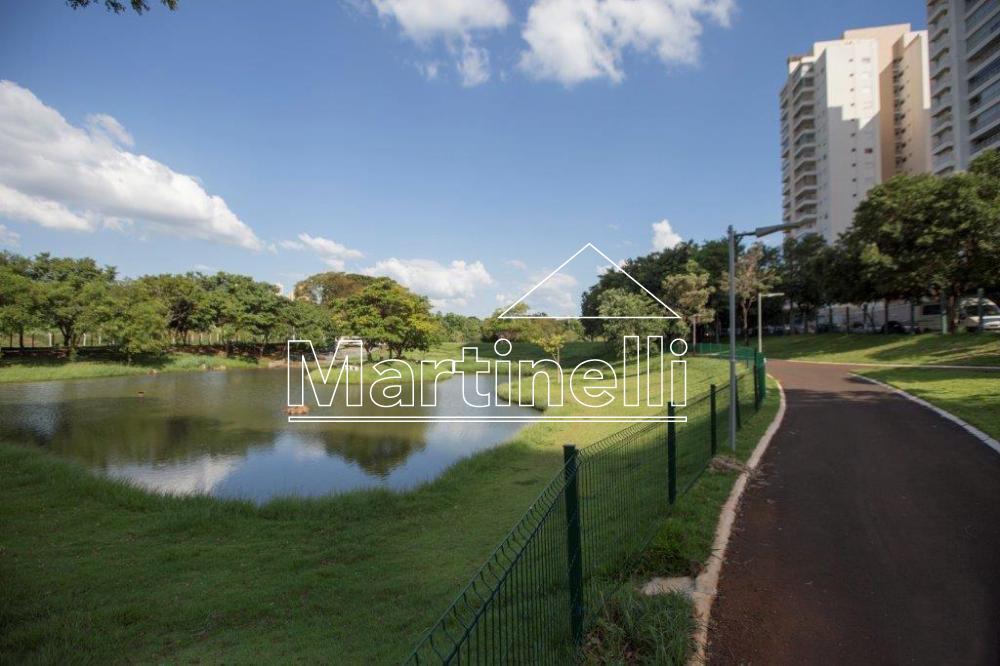 Comprar Apartamento / Padrão em Ribeirão Preto apenas R$ 160.000,00 - Foto 14