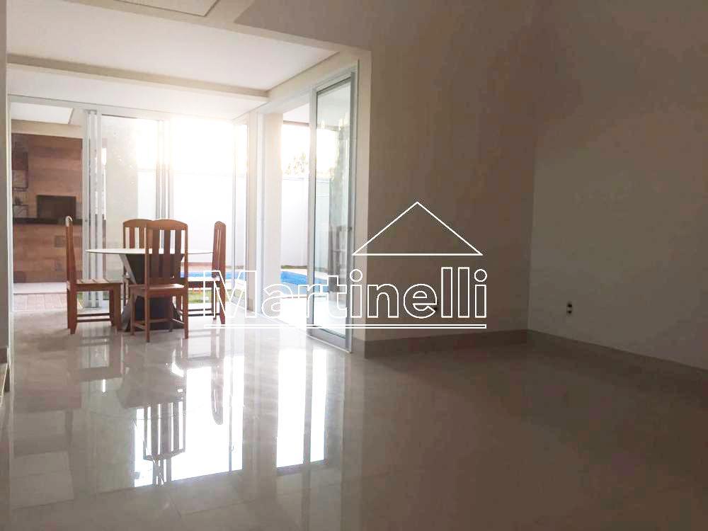 Comprar Casa / Condomínio em Ribeirão Preto apenas R$ 890.000,00 - Foto 2