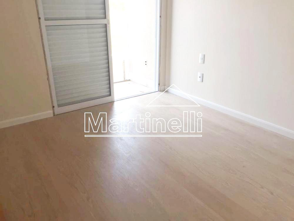 Comprar Casa / Condomínio em Ribeirão Preto apenas R$ 890.000,00 - Foto 3