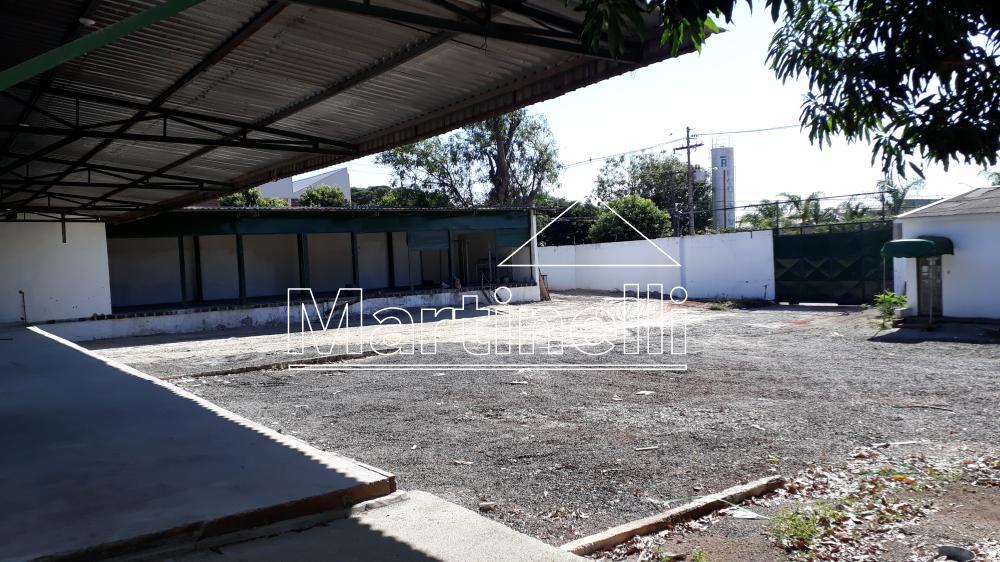 Alugar Imóvel Comercial / Galpão / Barracão / Depósito em Ribeirão Preto apenas R$ 6.500,00 - Foto 4