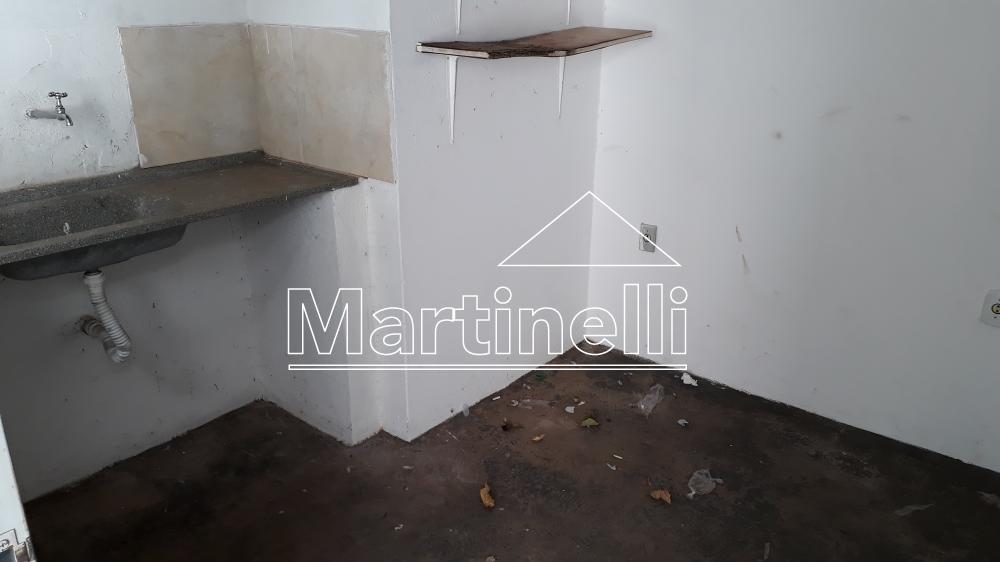 Alugar Imóvel Comercial / Galpão / Barracão / Depósito em Ribeirão Preto apenas R$ 6.500,00 - Foto 10