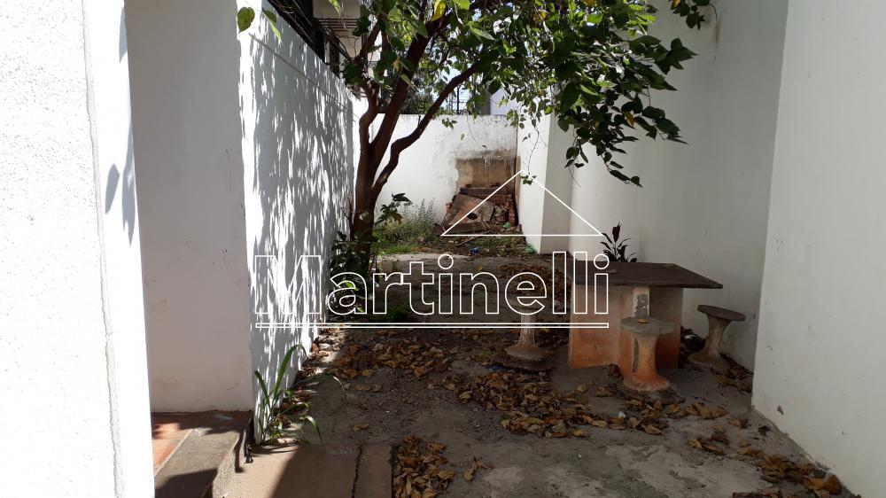 Alugar Imóvel Comercial / Galpão / Barracão / Depósito em Ribeirão Preto apenas R$ 6.500,00 - Foto 12