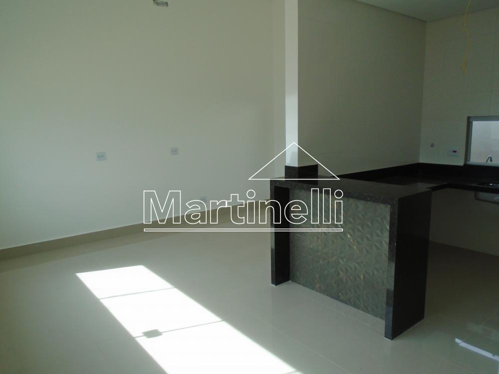 Comprar Casa / Padrão em Bonfim Paulista apenas R$ 395.000,00 - Foto 5