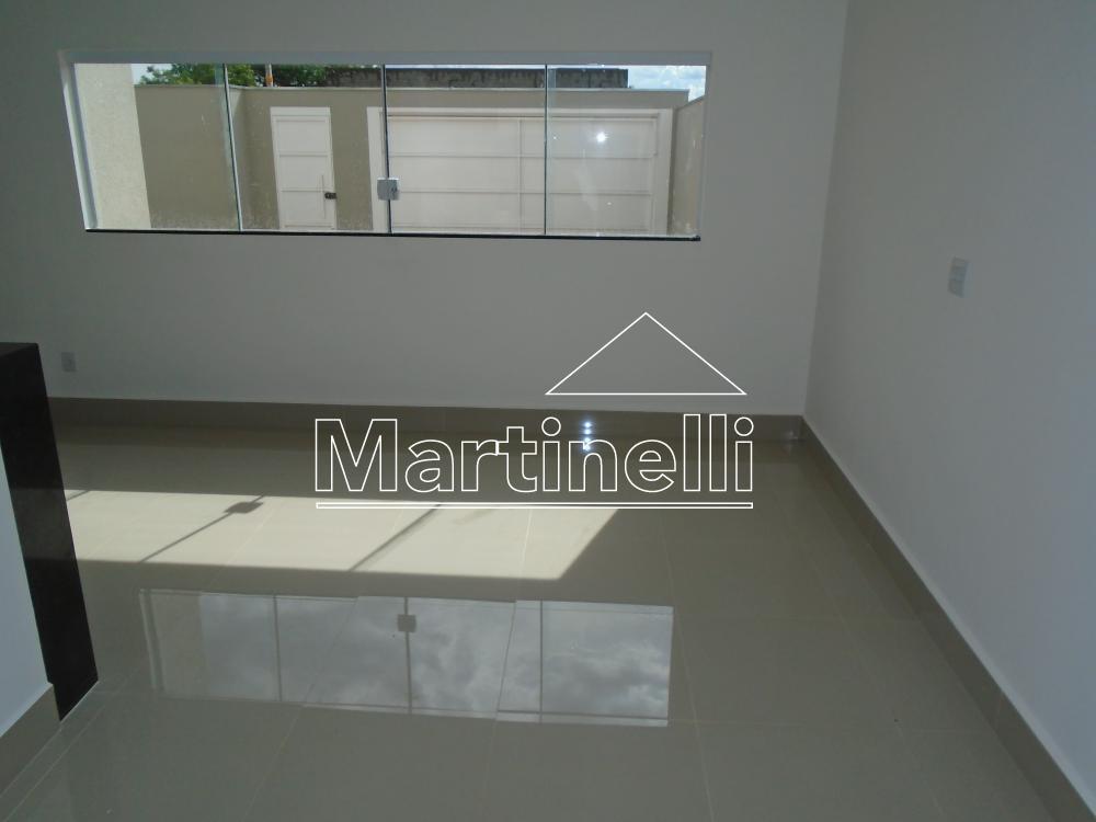 Comprar Casa / Padrão em Bonfim Paulista apenas R$ 395.000,00 - Foto 3