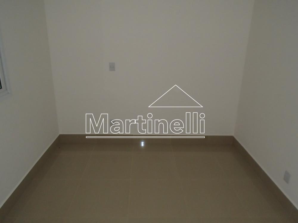 Comprar Casa / Padrão em Bonfim Paulista apenas R$ 395.000,00 - Foto 14