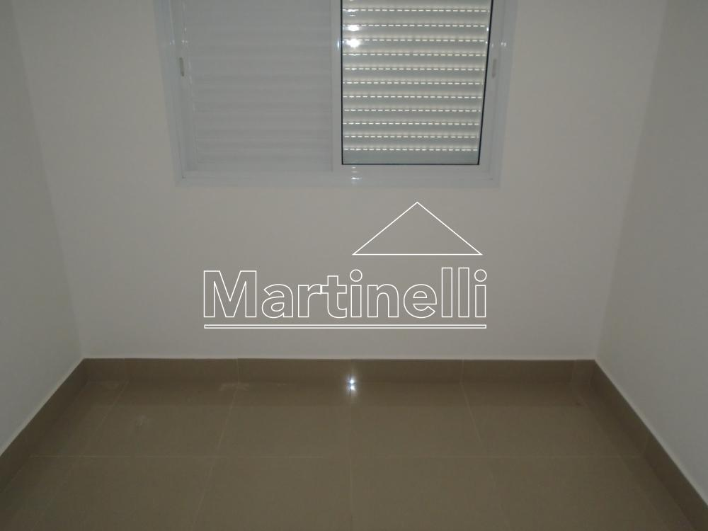 Comprar Casa / Padrão em Bonfim Paulista apenas R$ 395.000,00 - Foto 16