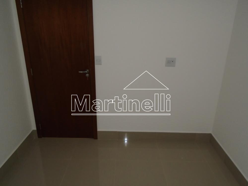 Comprar Casa / Padrão em Bonfim Paulista apenas R$ 395.000,00 - Foto 17