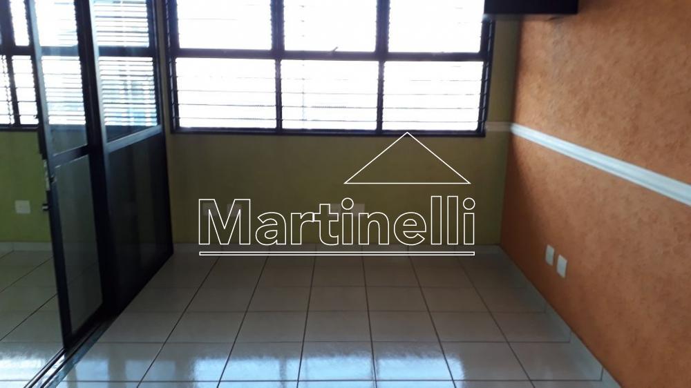 Alugar Imóvel Comercial / Galpão / Barracão / Depósito em Ribeirão Preto apenas R$ 12.000,00 - Foto 2
