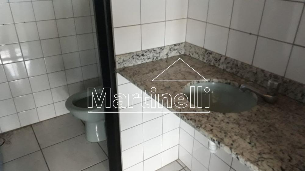 Alugar Imóvel Comercial / Galpão / Barracão / Depósito em Ribeirão Preto apenas R$ 12.000,00 - Foto 3