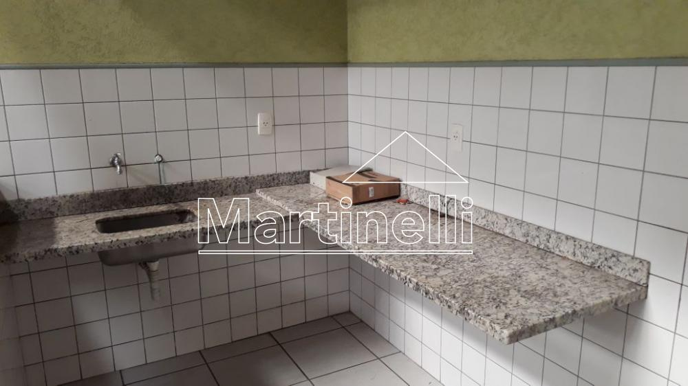 Alugar Imóvel Comercial / Galpão / Barracão / Depósito em Ribeirão Preto apenas R$ 12.000,00 - Foto 12